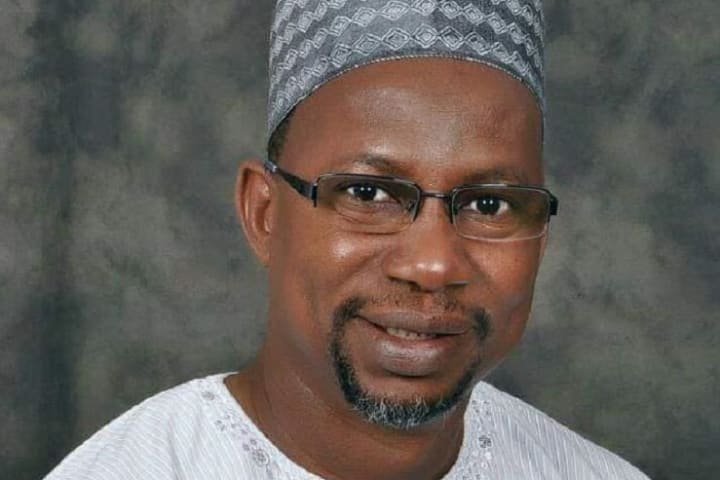 Moddibo University now conventional institution – VC