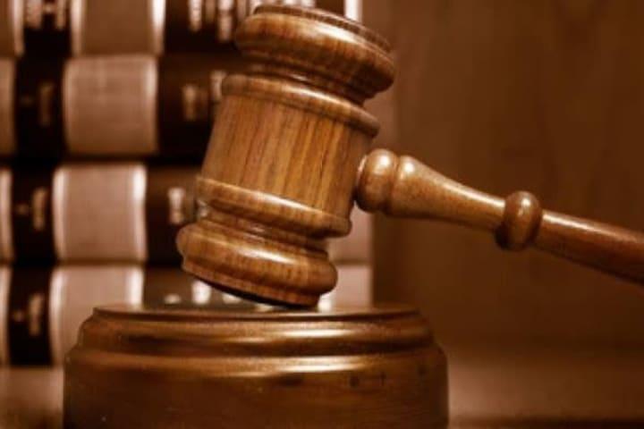 Ex-DG Bauchi Geographic Information Service arraigned for Land Fraud