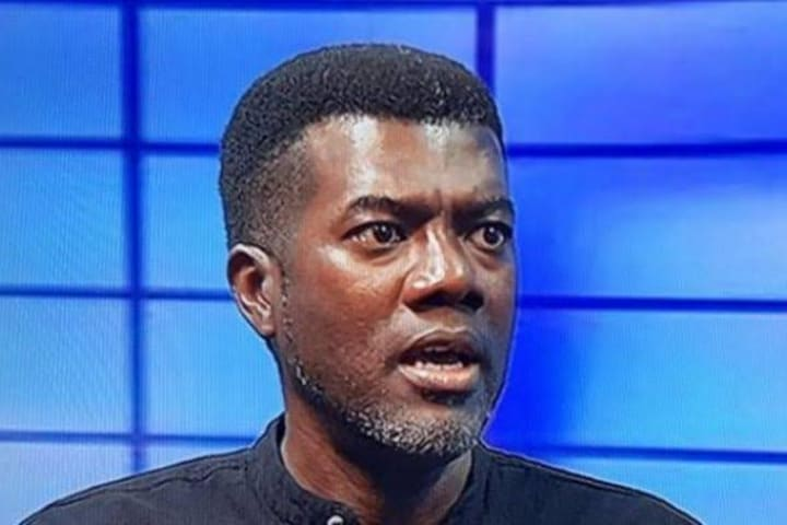 """Government offered survivors of #LekkiMassacre N5 million each to keep silent"" – Reno Omokri alleges"