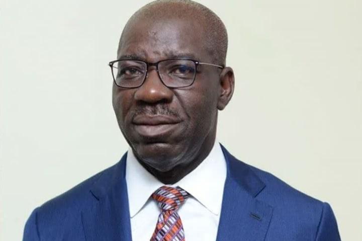 #EndSARS tragedy: Edo govt to offset hospital bills of two deaf victims