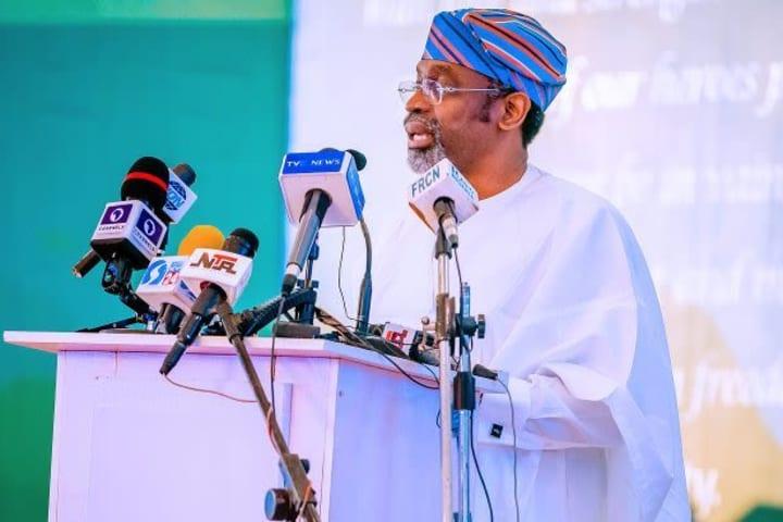 Nigeria not close to winning war against terrorism – Gbajabiamila
