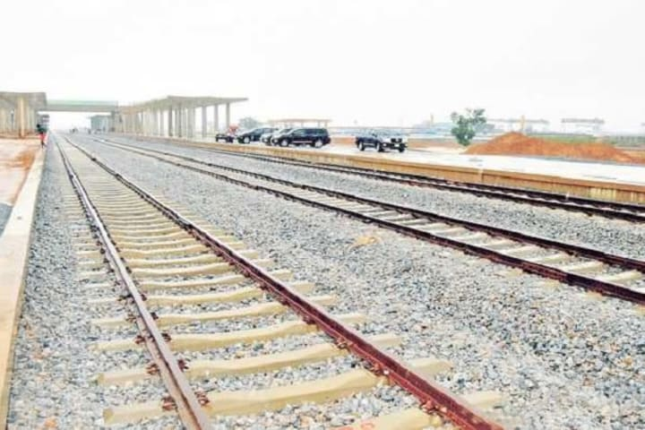 Lagos to close down Iju Level Railway Crossing for repair