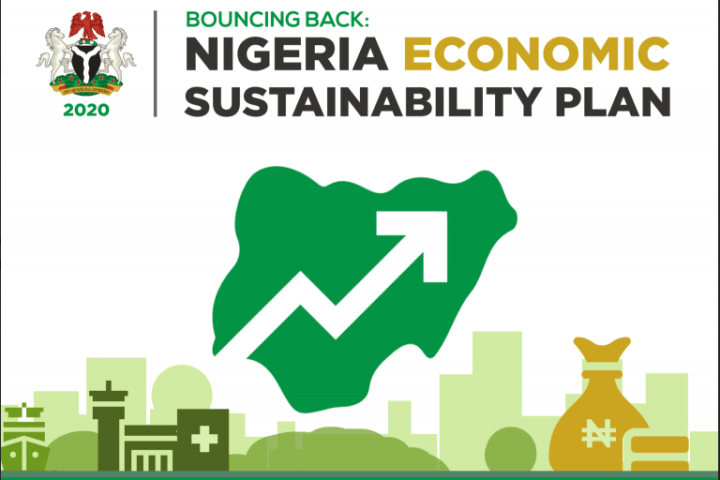 Nigeria Economic Sustainability Plan on track – Analyst