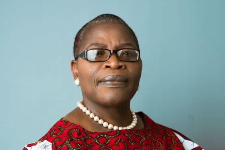 I detest Buhari's leadership style – Oby Ezekwesili