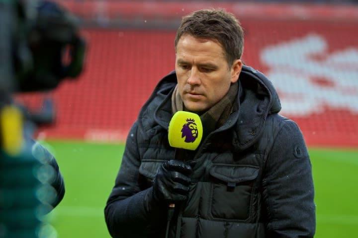 Owen predicts Premier League's midweek games