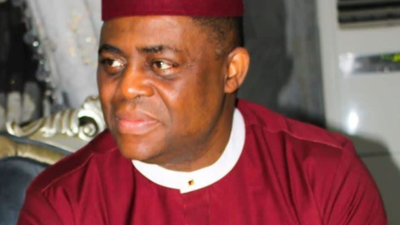 Fani-Kayode at 60: I've been subjected to greatest humiliation from those closest to me