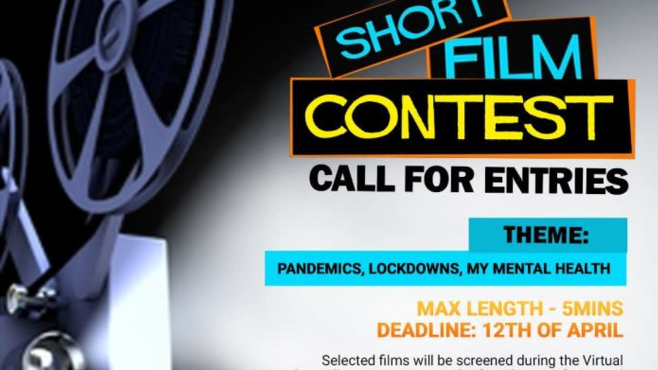 AFA calls for entries for 2021 AMAA awards