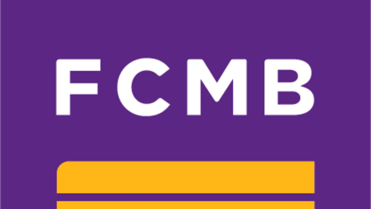 SMEs: FCMB gives financial support to 15,000 women