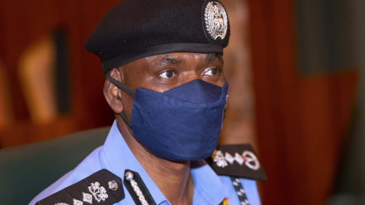 PSC wants IGP to hand over 2020 Police Recruitment Exercise