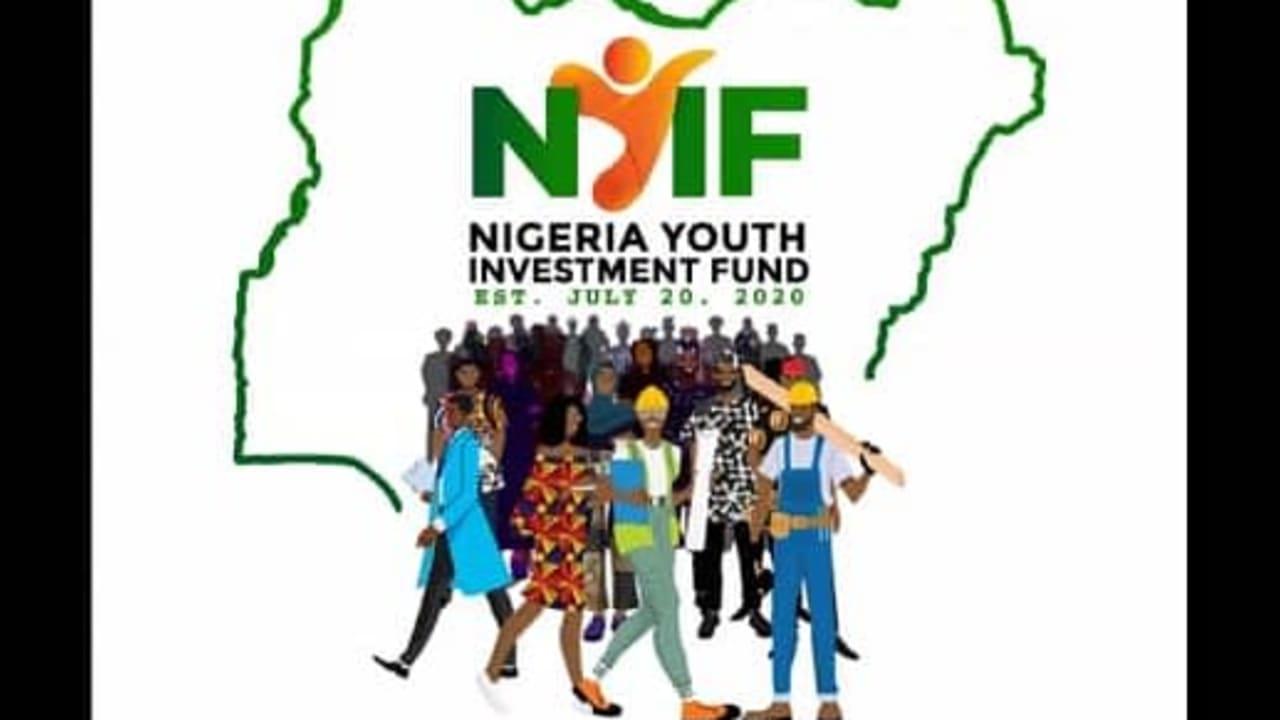 Kebbi begins free registration for Youth Investment Fund