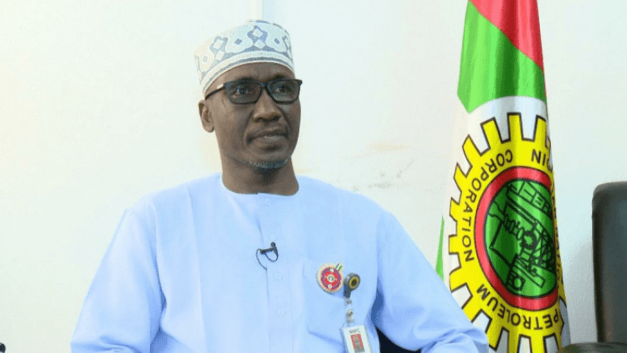 NNPC to declare 2020 dividends despite COVID-19