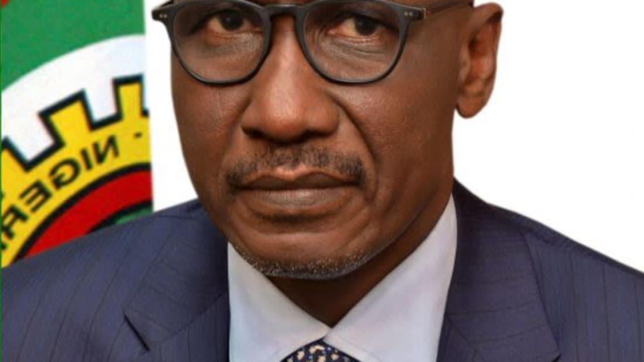 Kyari: It no longer makes sense to operate the refineries