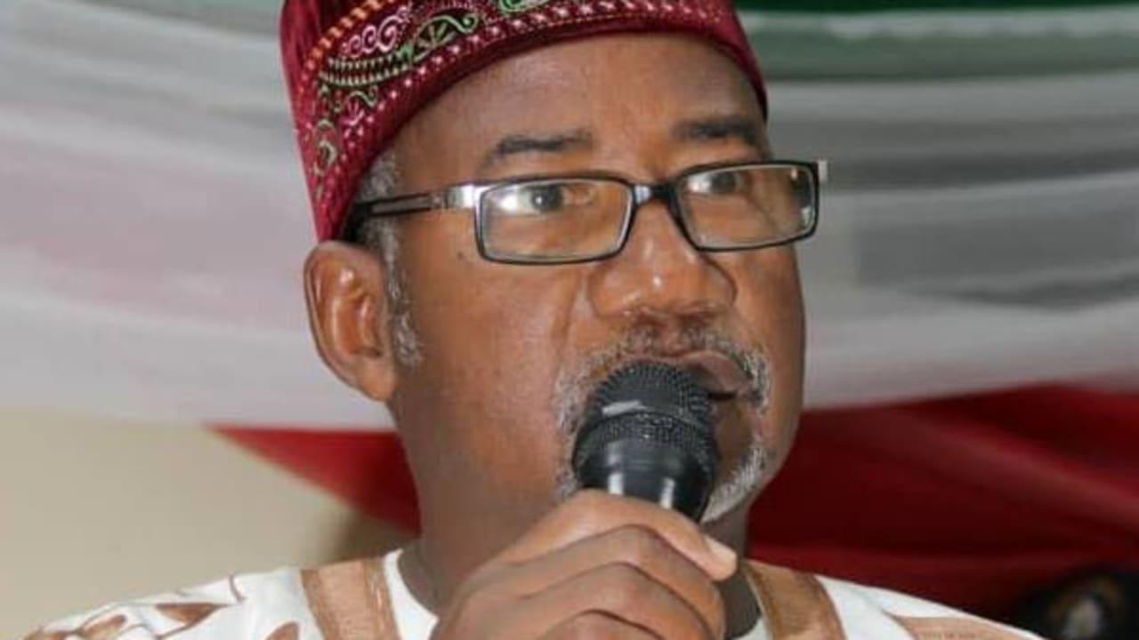Bauchi gov denies defecting to APC