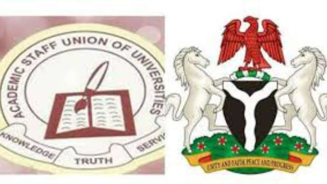FG Slams ASUU For Using UTAS As Condition For Ending Strike