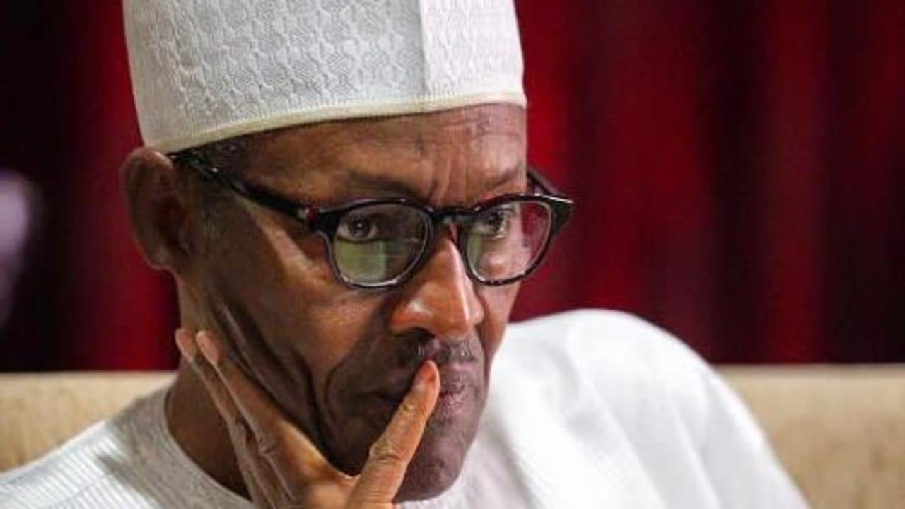 Criminality: Buhari needs stable police leadership to win fight