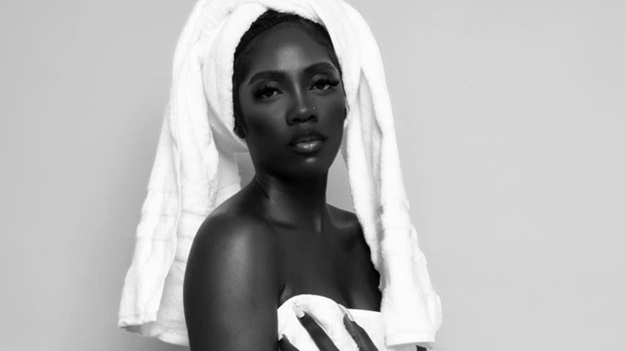 Tiwa Savage speaks about attempting suicide twice