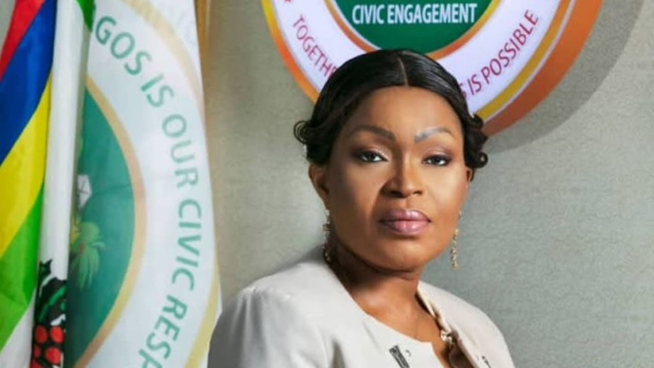 MICH: Lagos kicks off research project with 1,140 pregnant women