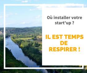 incubateur-start-up-bergerac-dordogne.png