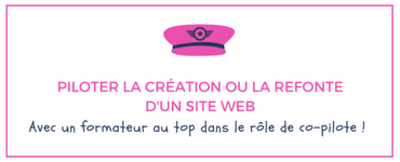 piloter-la-creation-ou-refonte-site-web.png