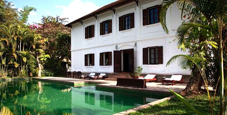 Satri House #Wanderable #Honeymoon #Registry #Travel