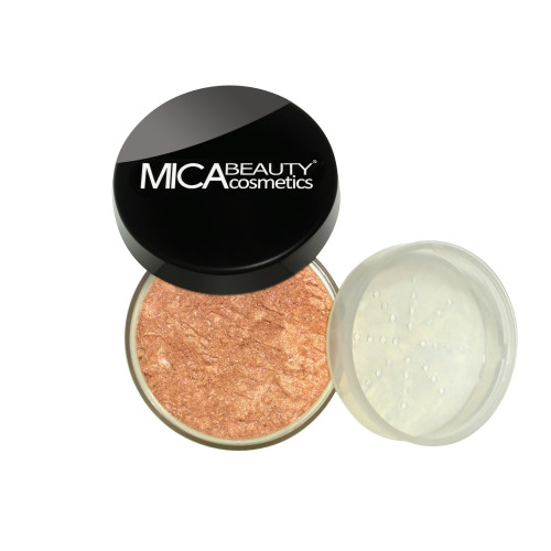 Mica Beauty Cosmetics