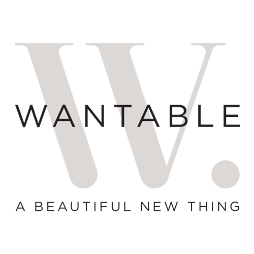 Wantable Logo