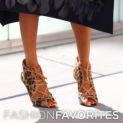 Wantable Blog Fashion Favorites Feature