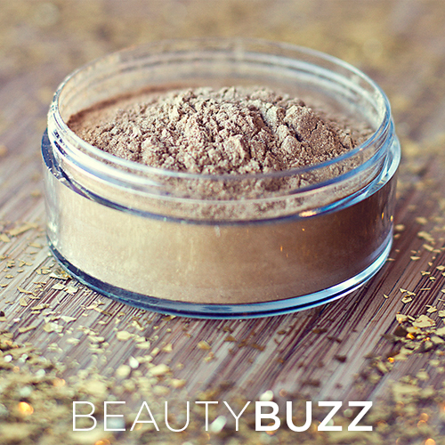 Wantable Beauty Buzz Blog Feature