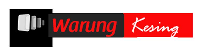 WarungKesing.com