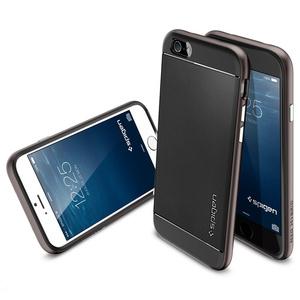spigen neo hybrid metal iphone 6 plus oem