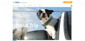 TrueCar Blog