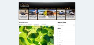Best Selling Cars Blog