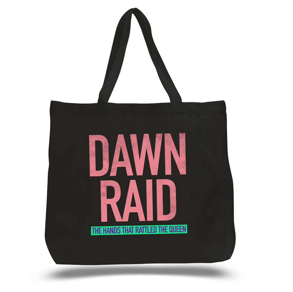 pitchin-dawn-raid-tote-bag