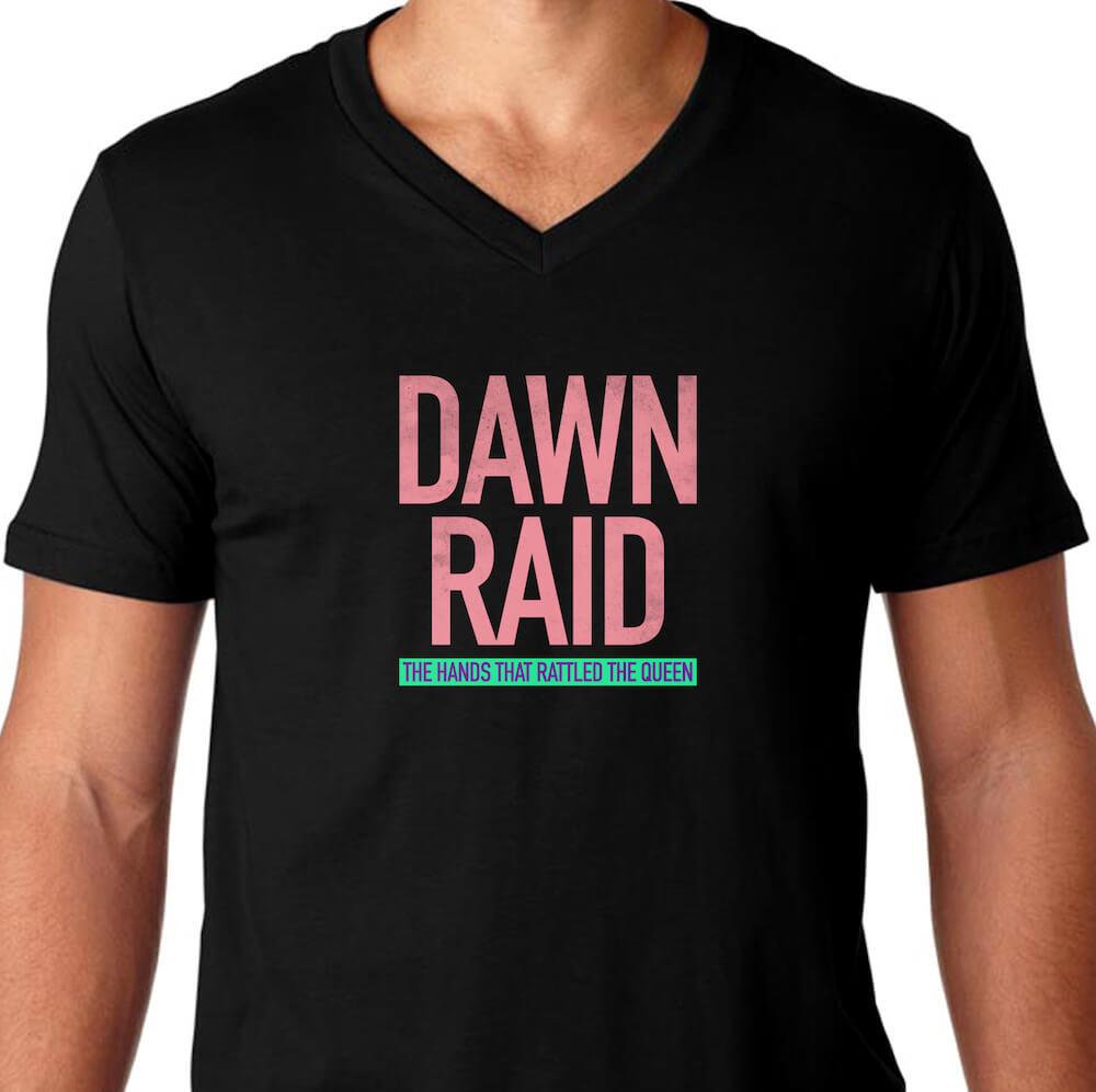 pitchin-dawn-raid-shirt