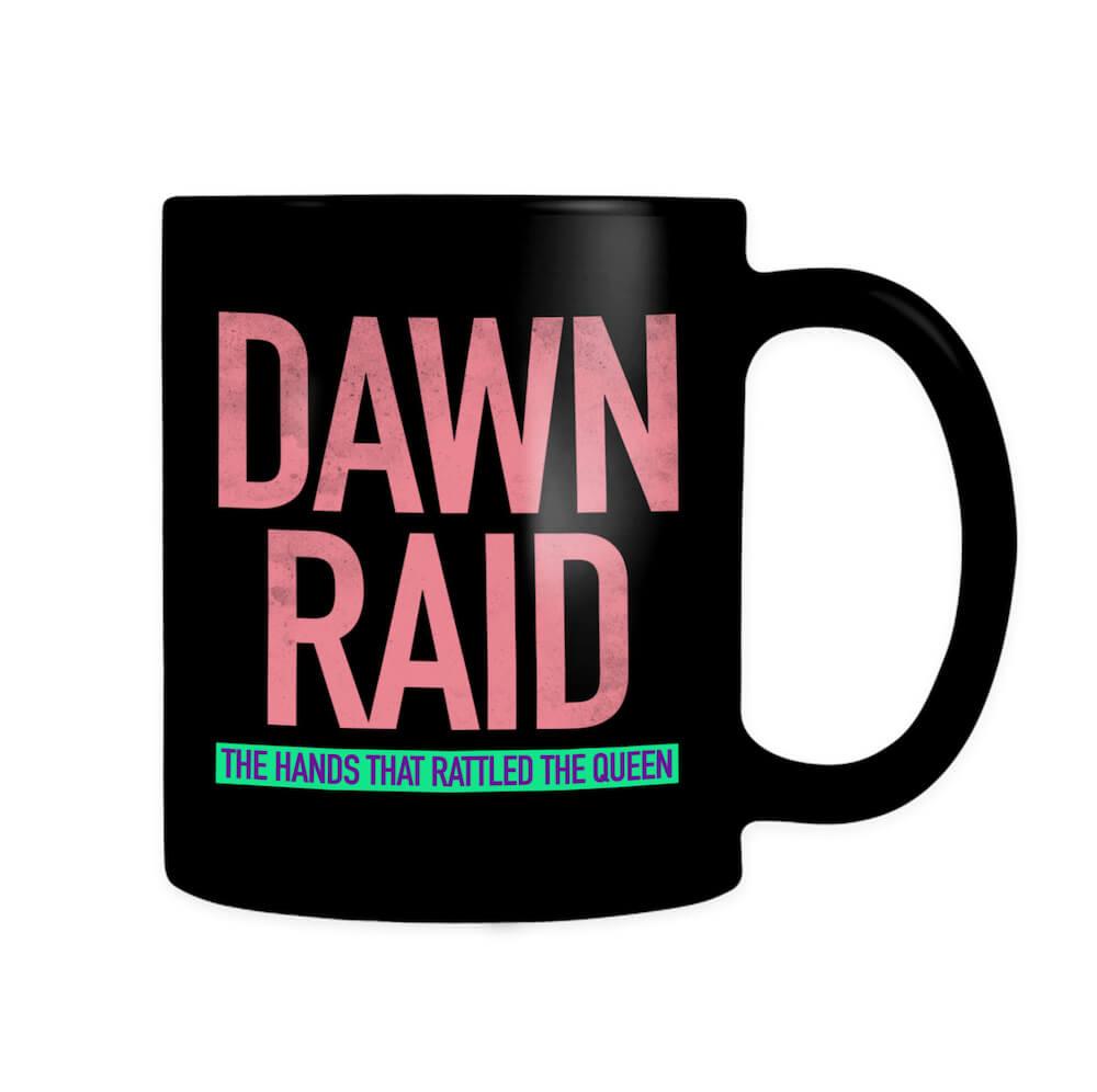 pitchin-dawn-raid-mug
