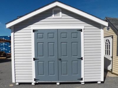 silvia fiberglass doors
