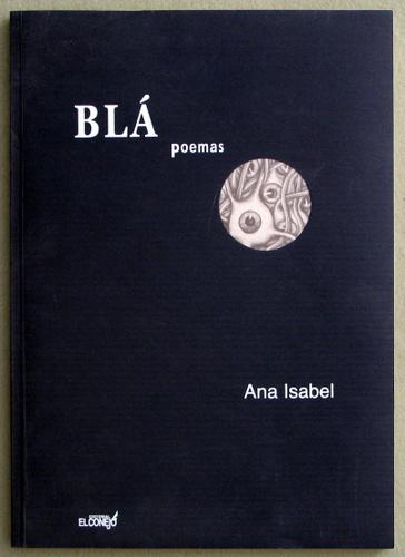 Blá (Poemas)