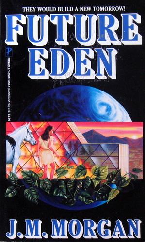 Future Eden
