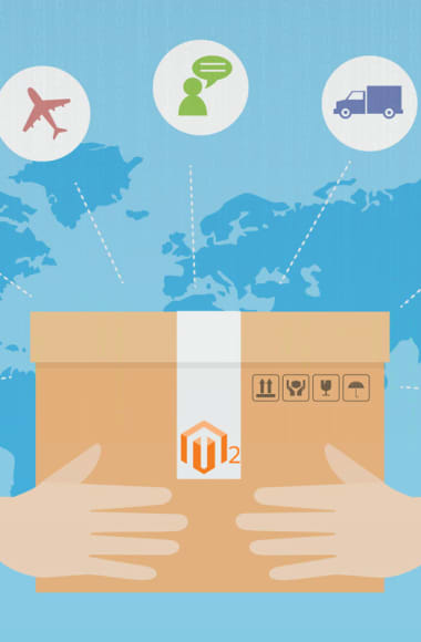 Use of the Negative Values for the Product Quantity in Magento 2