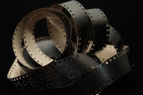 resenha filmes