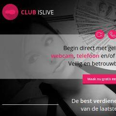 clubislive-webcam-modellen-werk