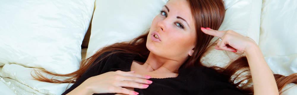 sex zonder aanmelden webcamsex gratis