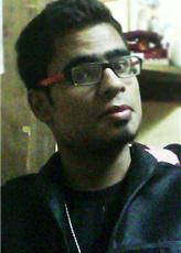 Dheeraj Sharma