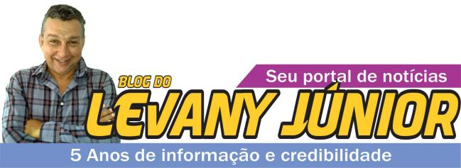 Blog do Levany Júnior Noticias de Natal RN