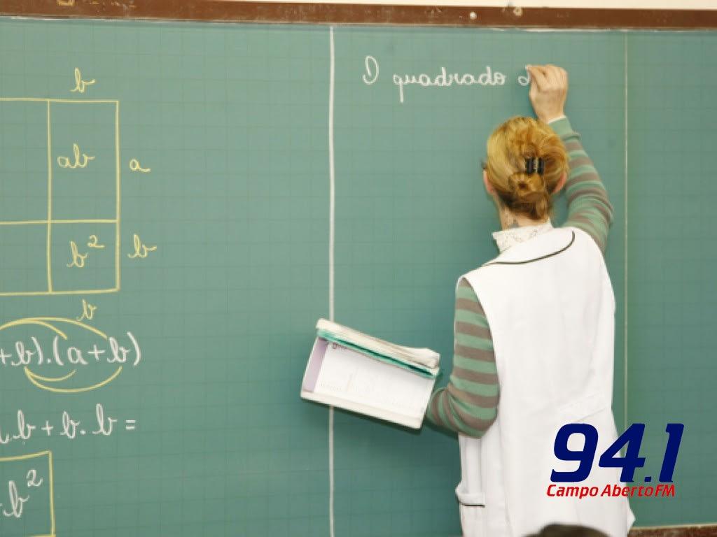 Proposta de retorno às aulas no PR deve sair no dia 28, mas Ratinho Jr adianta que volta não acontece antes de setembro