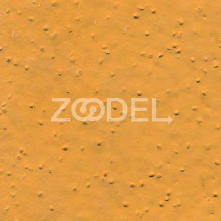 Acropad Roopad (Interior And Exterior Wall Covering Materials)