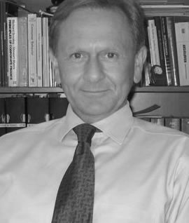 Siviløkonom og bedriftsråder Fredrik Mehn-Andersen