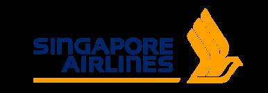 Hãng hàng không quốc gia Singapore