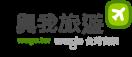 Wego Taiwan