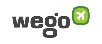 Wego Sweden